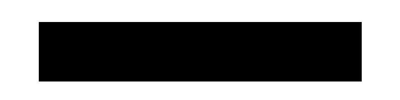 logo-exapol